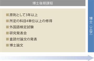 629_information_design_late_img_1.jpg