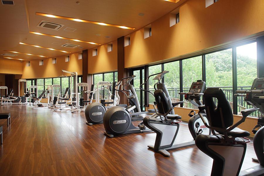 879_dormitory_img_fitness.jpg