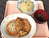student-cafeteria-second-chinese_plate_mini.jpg