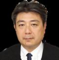 2017bosaikentei_prof_hamaguchi.png