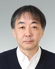 言語文化研究所長 佐野 正俊