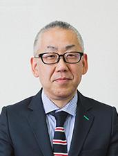 語文化研究所所長:寺家村博
