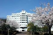 八王子国際キャンパス
