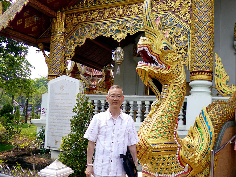20160311thailand01.jpg