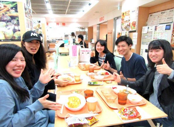 20160418_150yen_shinsai04.jpg