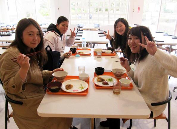 20160418_150yen_shinsai08.jpg