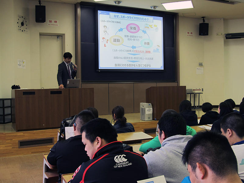 20160422food_seminar03.jpg