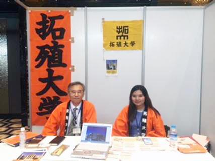 20161026myanmar_yangon02.jpg