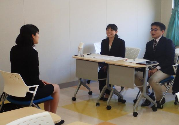 20170222mock_interview03.jpg