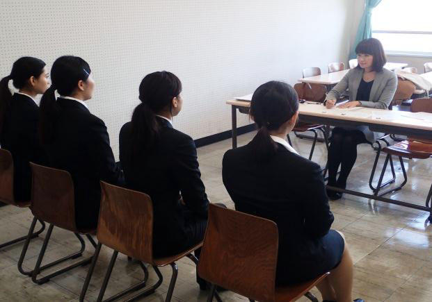 20170222mock_interview04.jpg