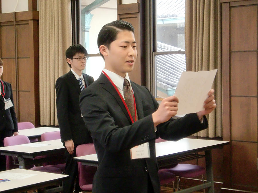 20170410tatsura_taro02.jpg