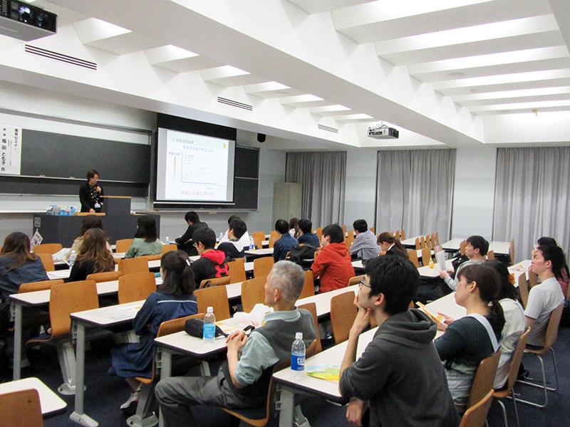 20170421shokuiku_seminar02.jpg