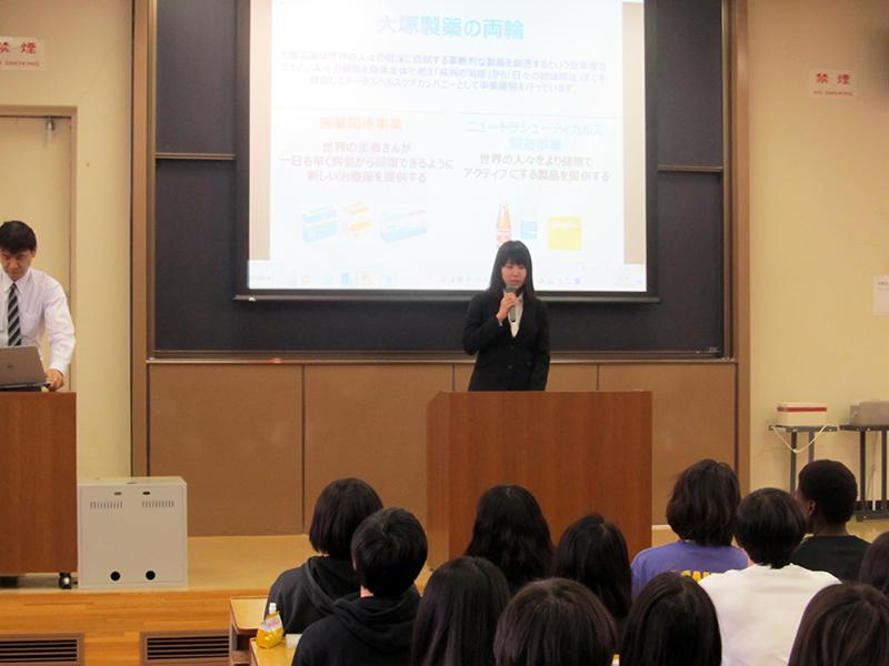 20170421shokuiku_seminar03.jpg