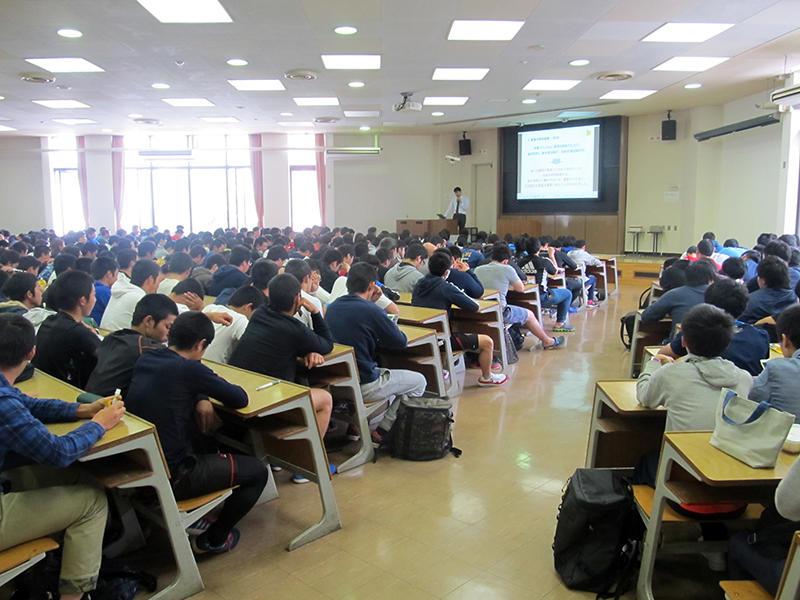 20170421shokuiku_seminar04.jpg