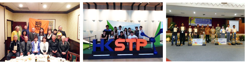 20170518ob_hong_kong_visit.png