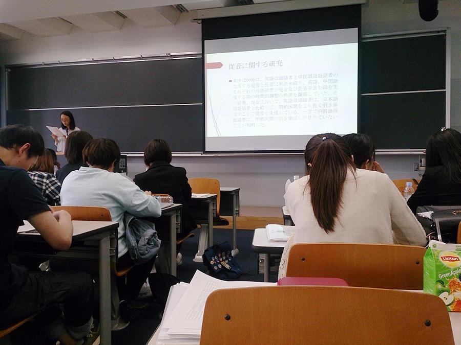 20170627master_japanese01.jpg