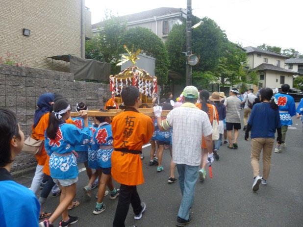 20170731natsu_matsuri01.jpg