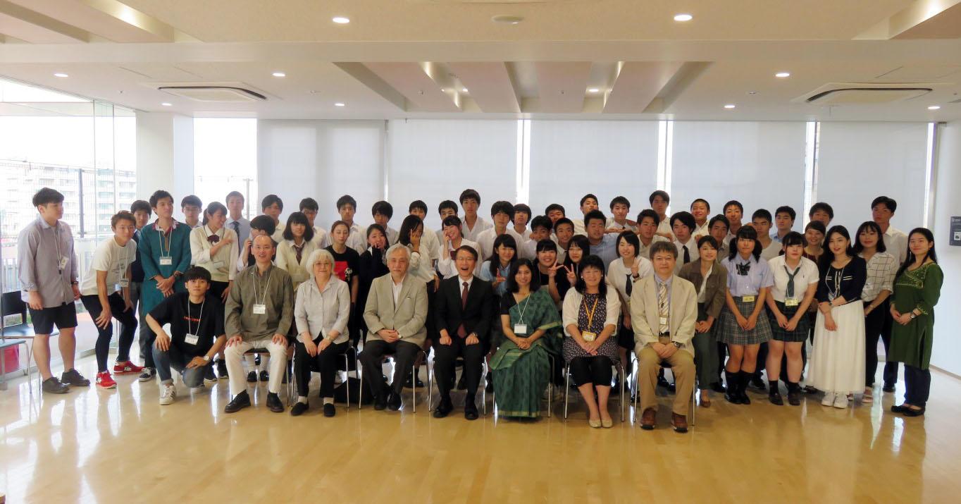 20170810open_asia_langage.jpg