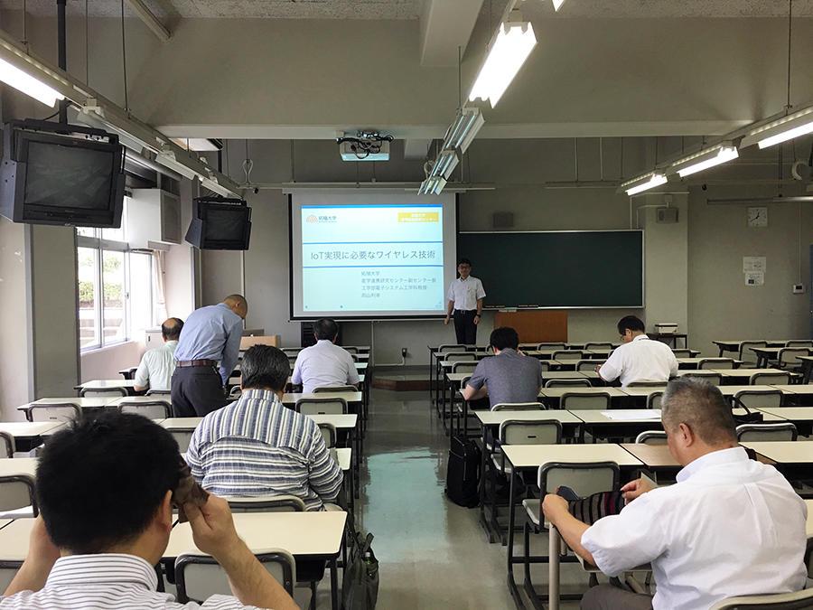 20170913maeyama_seminar.jpg