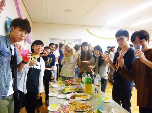 20170925welcome_party01.jpg