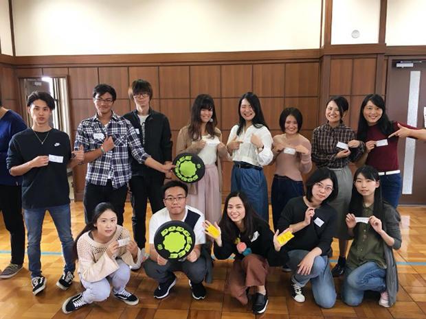 20171106nagao_seminar_bekka02.jpg