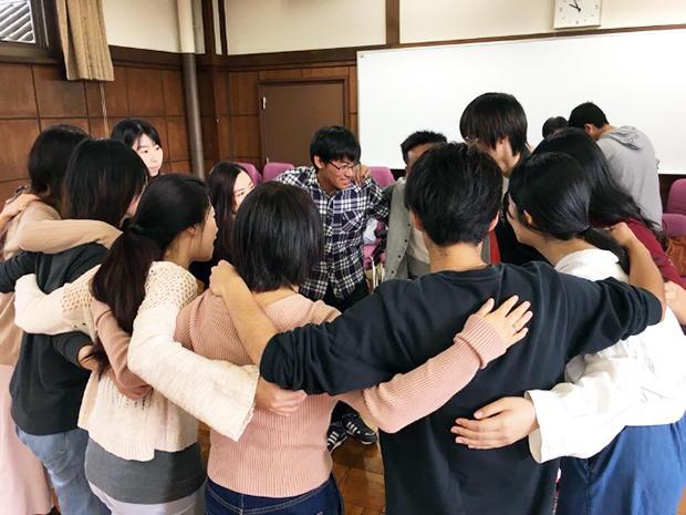 20171106nagao_seminar_bekka03.jpg