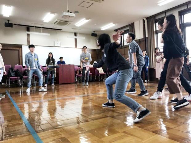 20171106nagao_seminar_bekka04.jpg