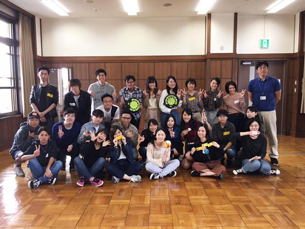 20171106nagao_seminar_bekka05.jpg
