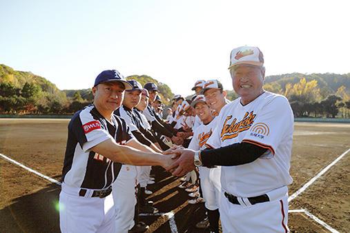 20171122hachiouji_inter_baseball02.jpg