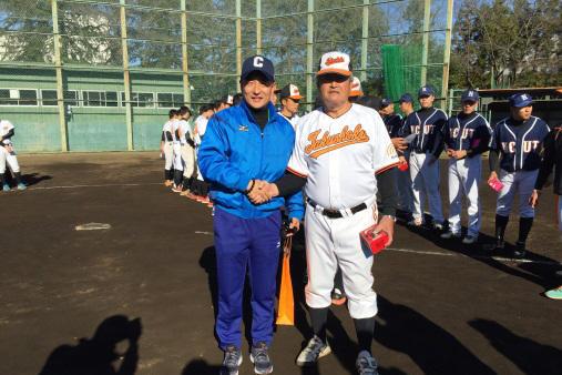 20171122hachiouji_inter_baseball03.jpg
