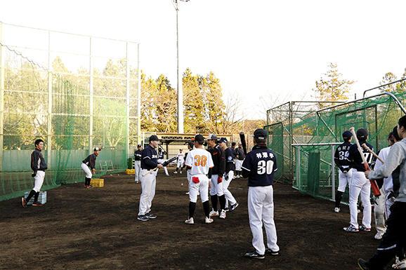 20171122hachiouji_inter_baseball04.jpg