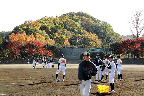 20171122hachiouji_inter_baseball05.jpg