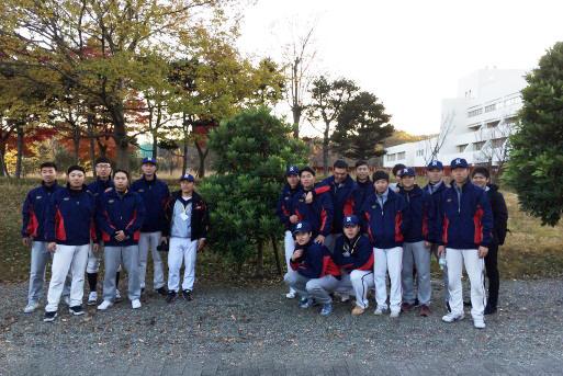 20171122hachiouji_inter_baseball06.jpg