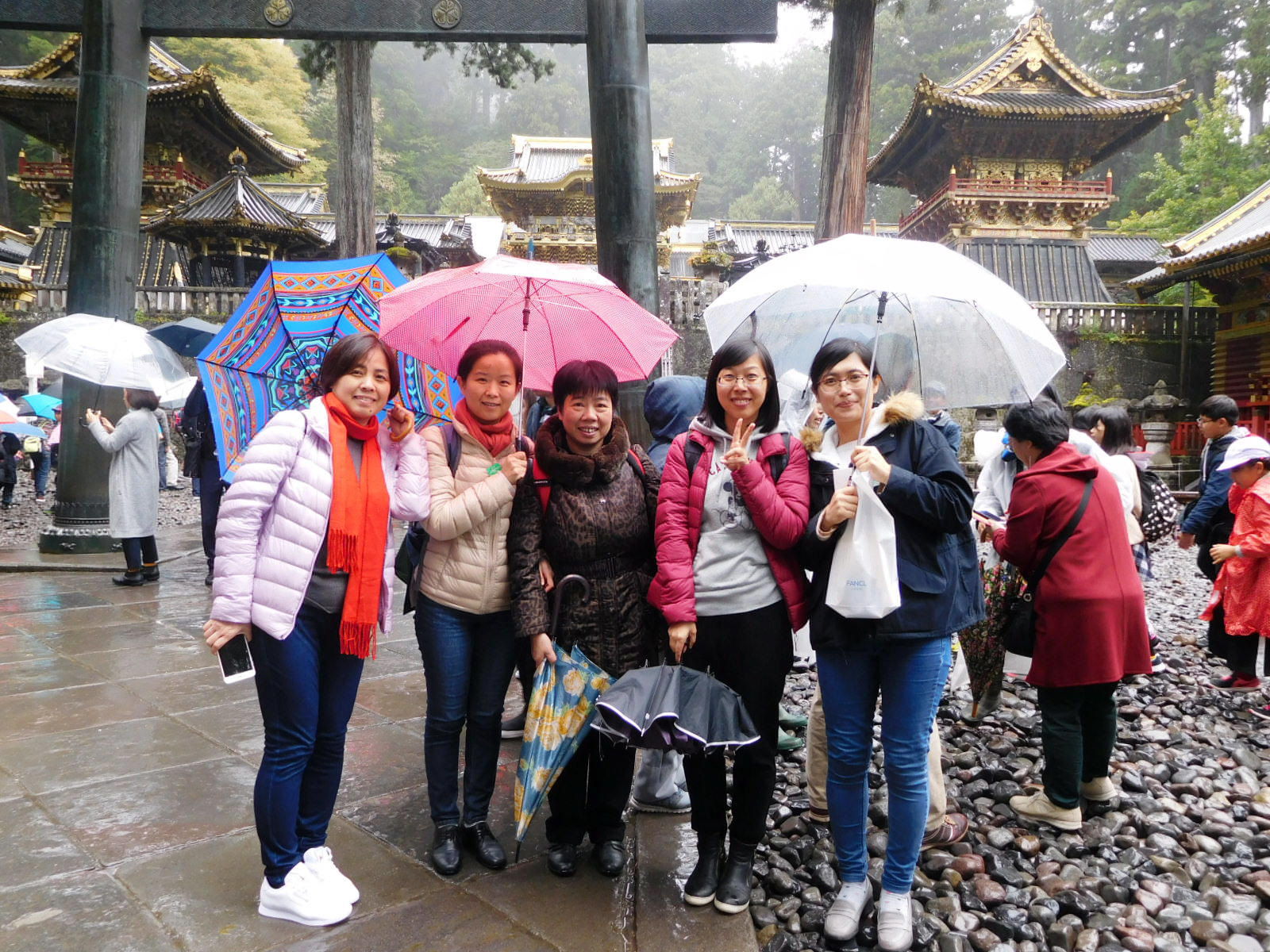 20171208china_30years04.jpg