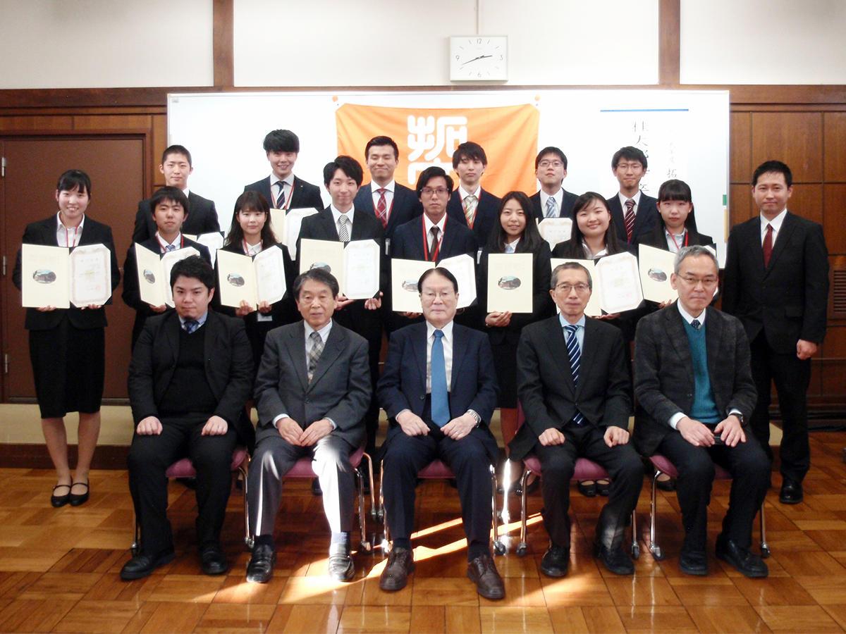 20180125taro_katsura03.JPG