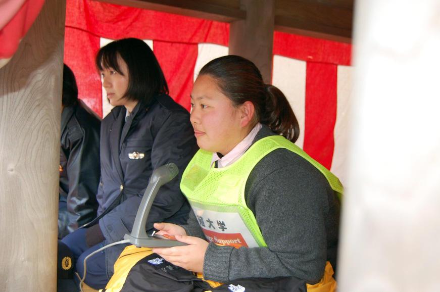 20180214takao_volunteer03.jpg