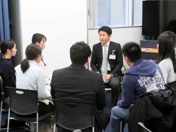 20180216job_seminar_meeting02.jpg