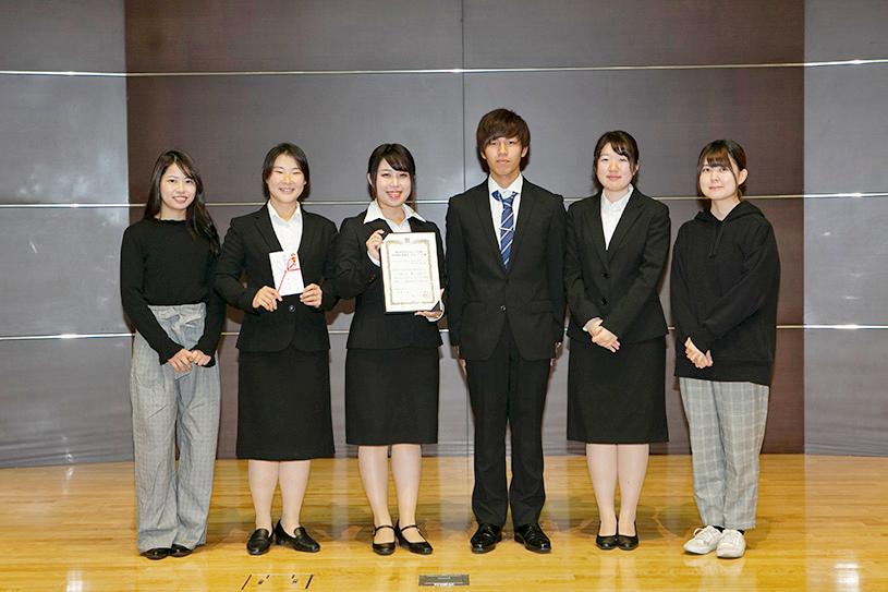 CDS(工学部・工藤研究室+国際学部・徳永ゼミ)
