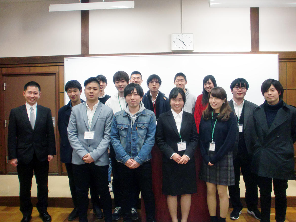 katsura_taro02.JPG