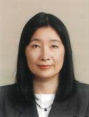 浜口裕子 (拓殖大学政経学部教授)