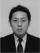 岩崎 光一(いわさき こういち)拓殖大学 政経学部 准教授