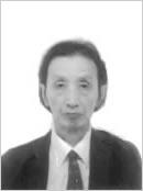 先川 暢郎(さきかわ のぶお)拓殖大学 名誉教授