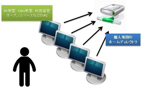 90_file_service_img_1.jpg