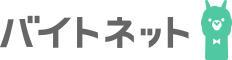 201804takushoku_job_work_system_bitenet_img.jpg