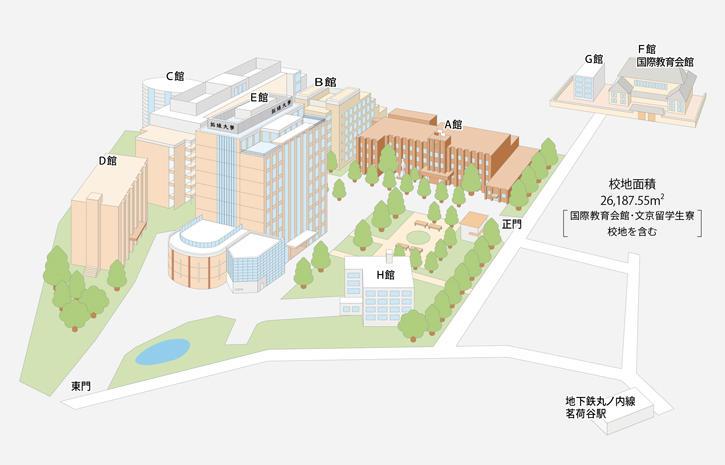 396_bunkyo_campus_img_1.jpg