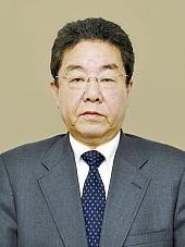 summary-laboratory-japanese-language_img_01.jpg