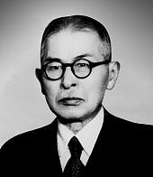 鈴木 憲久