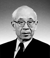 小田村 四郎