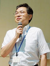 tatsuya_nakamura_prof.jpg
